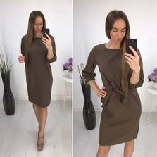 Платье П1288