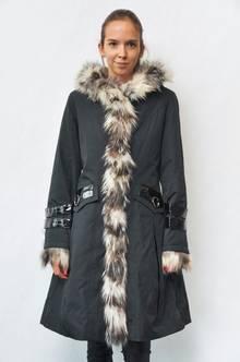 Куртка П1429