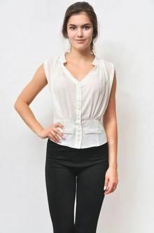 Блуза П1435
