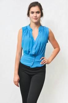 Блуза П1437