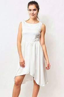 Платье П1442