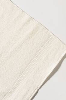 Махровое полотенце П1553