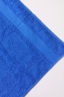 Махровое полотенце П1561