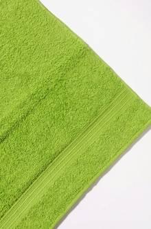 Махровое полотенце П1564