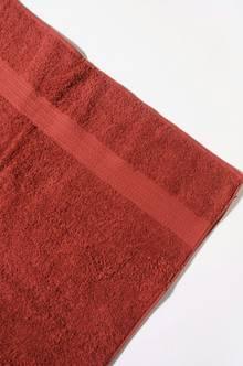 Махровое полотенце П1570