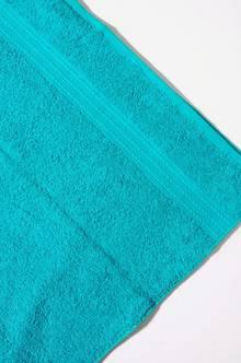Махровое полотенце П1571