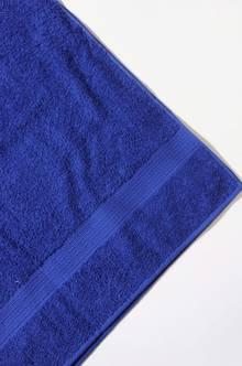 Махровое полотенце П1572