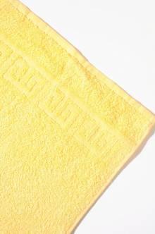 Махровое полотенце П1573