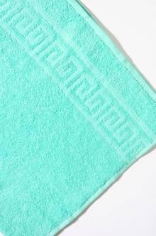 Махровое полотенце П1578