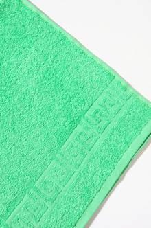 Махровое полотенце П1579