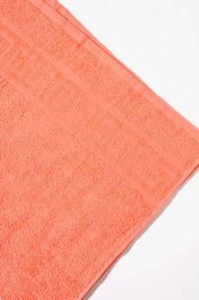 Махровое полотенце П1580