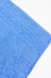 Махровое полотенце П1586