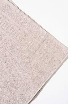 Махровое полотенце П1587