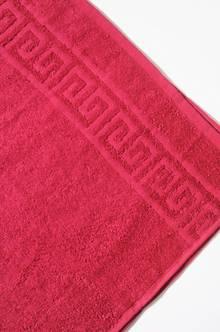 Махровое полотенце П1588