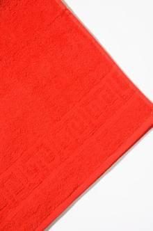 Махровое полотенце П1592