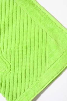 Полотенце для ног П1602