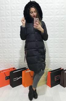 Куртка П1630