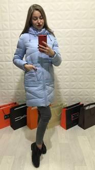 Куртка П1626