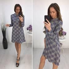 Платье П1857