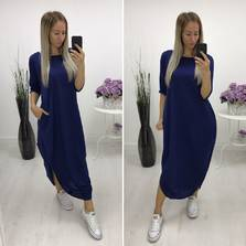 Платье П1923