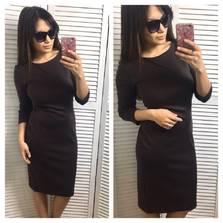 Платье П2476