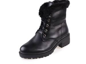 Ботинки П3193