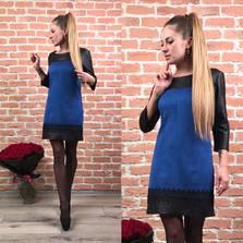 Платье П3165