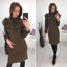 Платье П3178