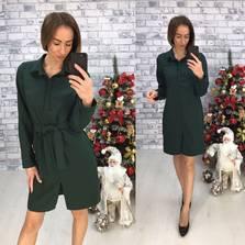 Платье П3712