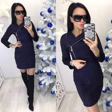 Платье П5225