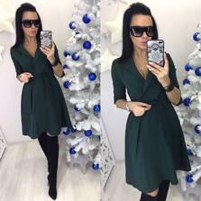 Платье П5238