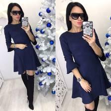 Платье П5249
