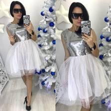 Платье П5312