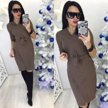 Платье П5315