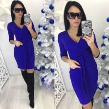 Платье П5309