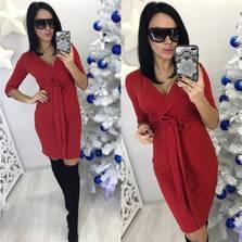 Платье П5310
