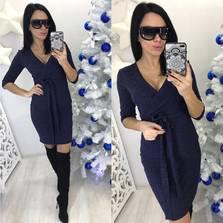 Платье П5311