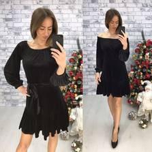 Платье П5301