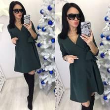 Платье П5546