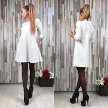 Платье П5756