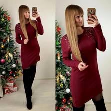Платье П5775