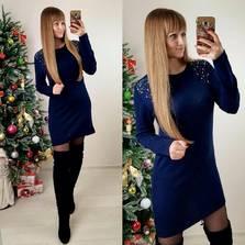 Платье П5771