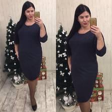 Платье П6121