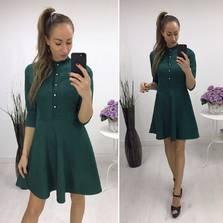 Платье П6128