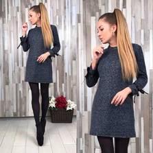 Платье П6136
