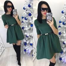 Платье П5589