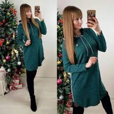 Платье П6144