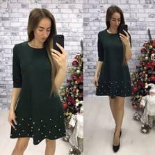 Платье П6103