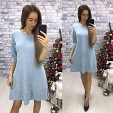 Платье П6105