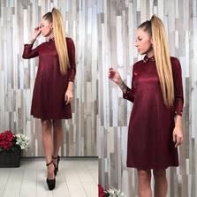 Платье П5601